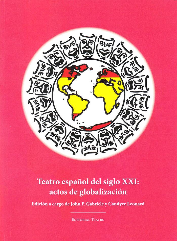05-Teatro_espanol_siglo_21