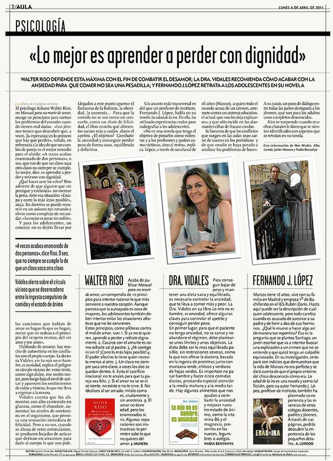 revista_de_prensa-aula_el_mundo