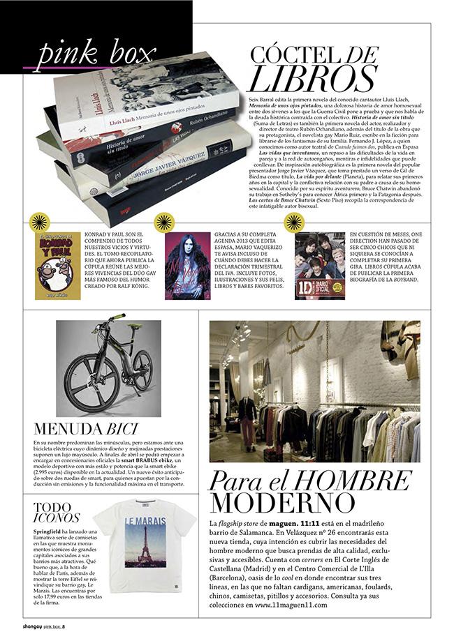 revista_de_prensa-coctel_de_libros