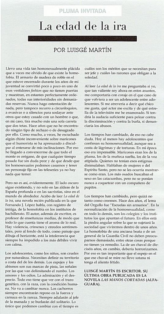 revista_de_prensa-columna_luisge_martin