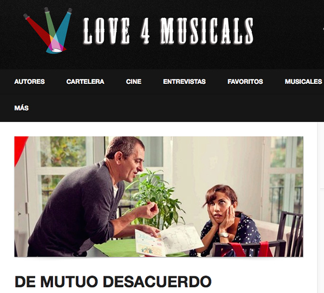 revista_de_prensa-critica_DMD