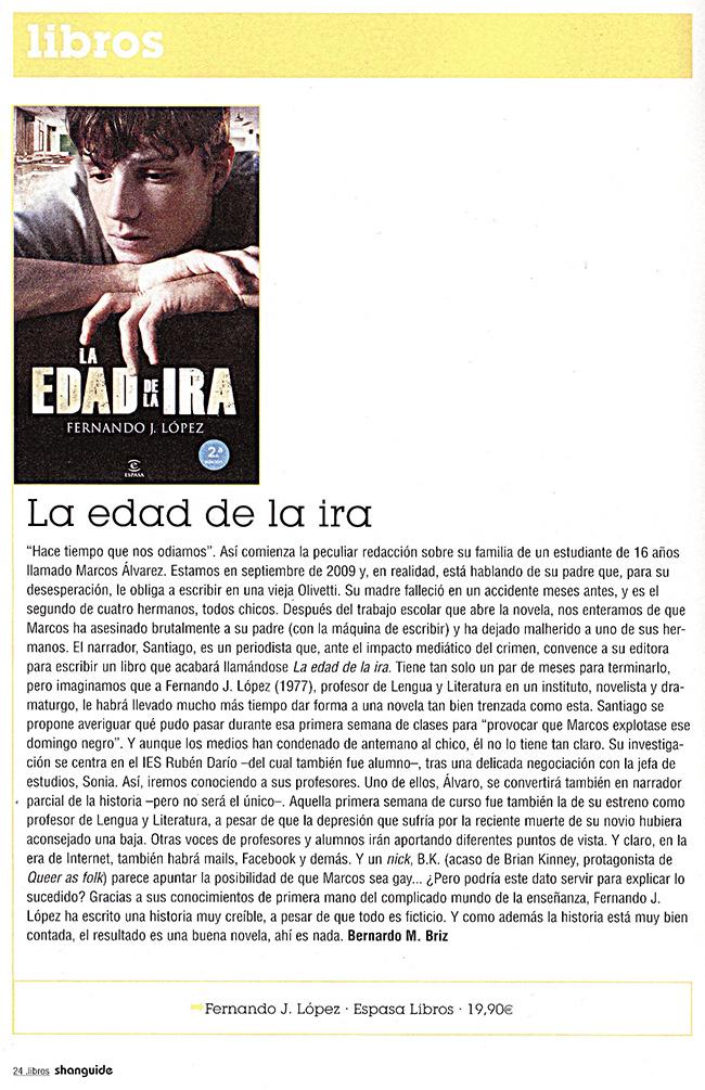 revista_de_prensa-criticas_shanguide_mayo