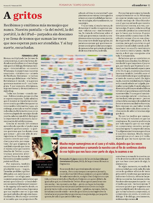 revista_de_prensa-el_cuaderno