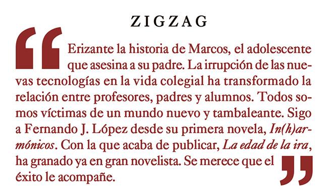 revista_de_prensa-el_cultural