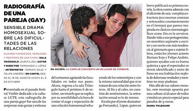 revista_de_prensa-el_cultural_2