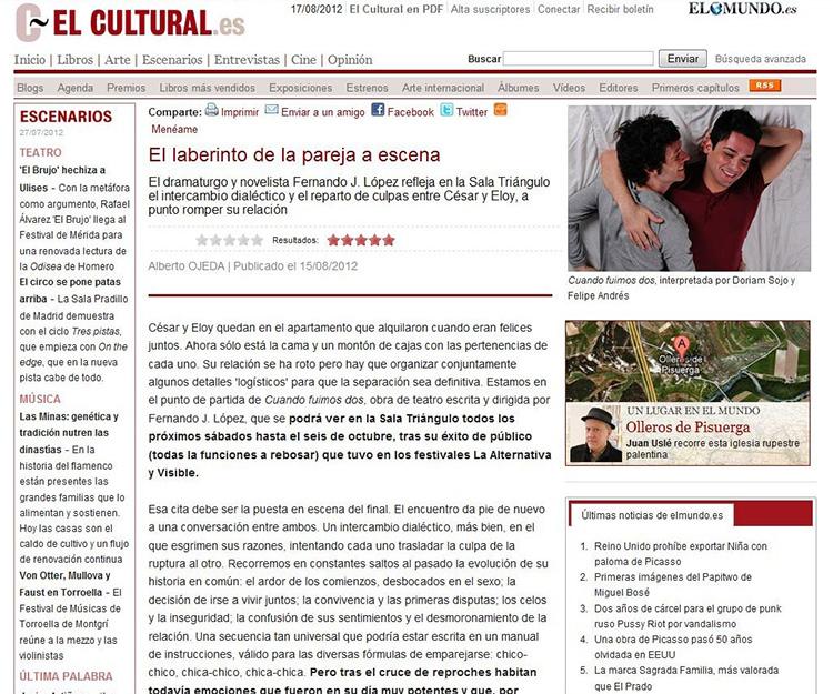 revista_de_prensa-el_cultural_es