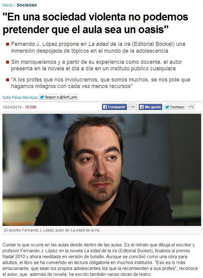 revista_de_prensa-el_diario_es