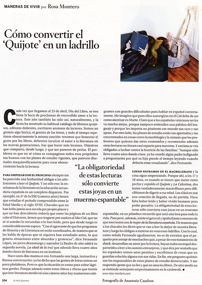 revista_de_prensa-el_pais_semanal