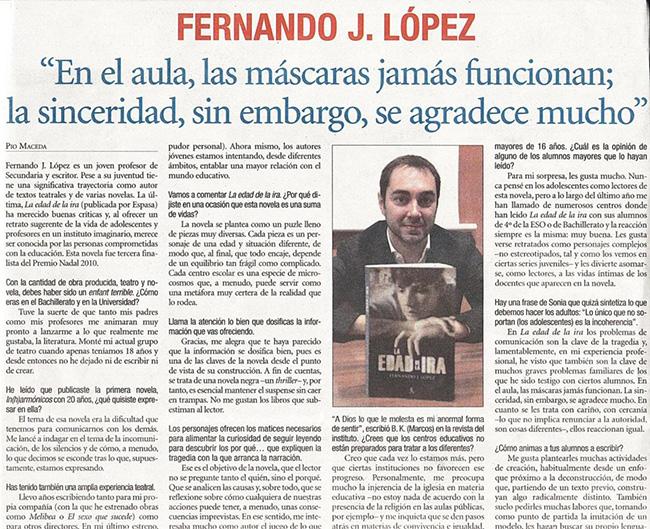 revista_de_prensa-periodico_escuela