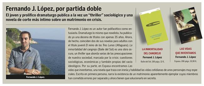 revista_de_prensa-que_leer