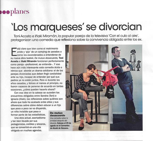 revista_de_prensa-revista_ar