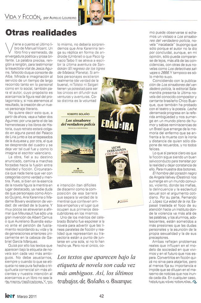 revista_de_prensa-revista_leer