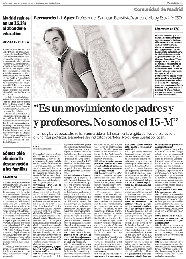 revista_de_prensa-revista_magisterio