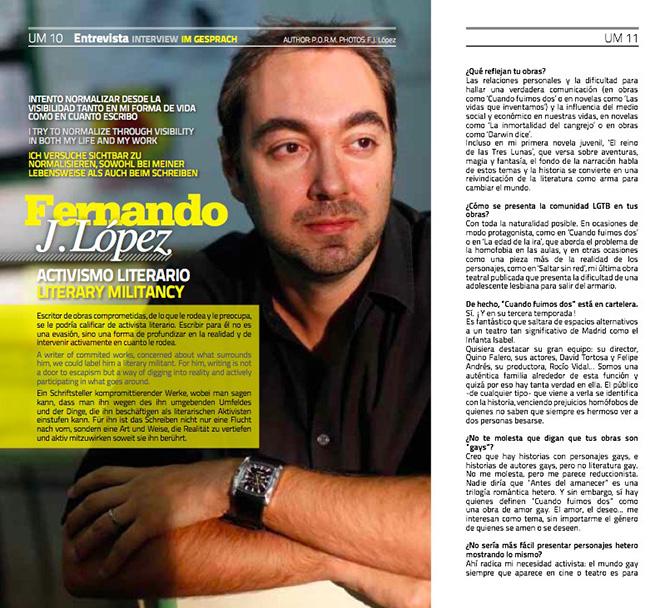 revista_de_prensa-revista_uxxs