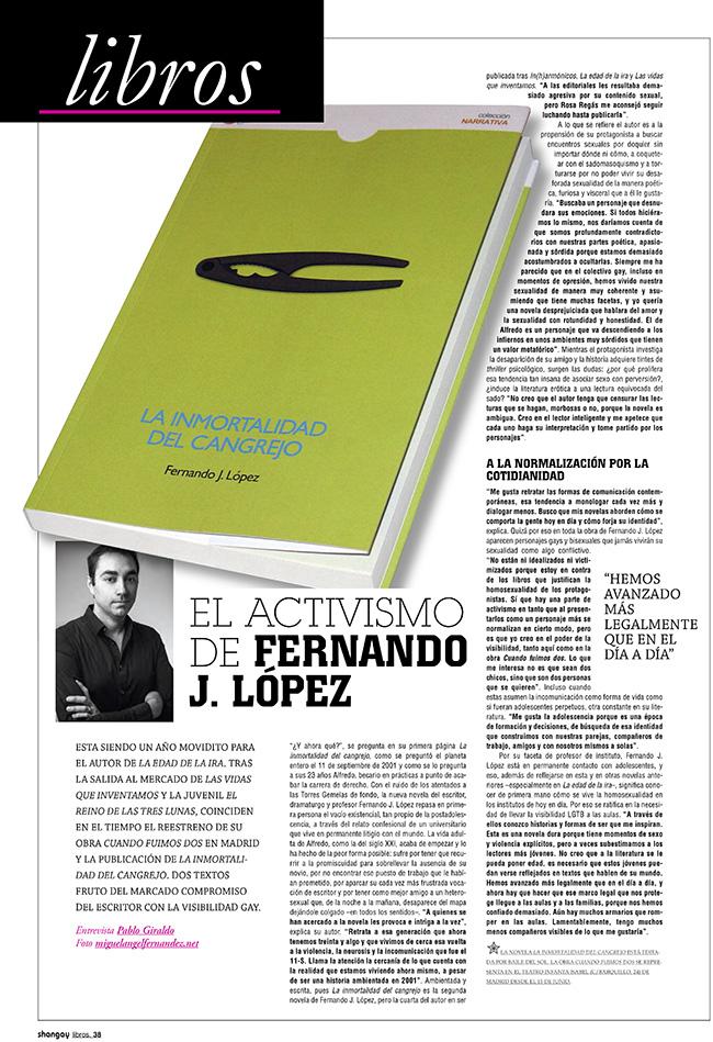 revista_de_prensa-shangay