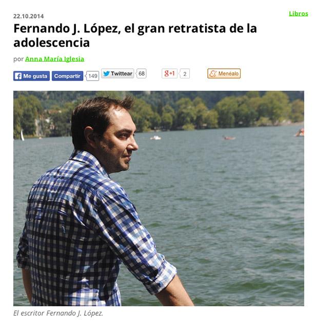 revista_de_prensa-eldiario-es