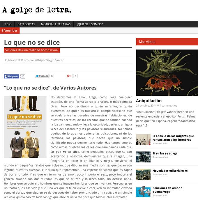 revista_de_prensa-agolpedeletra
