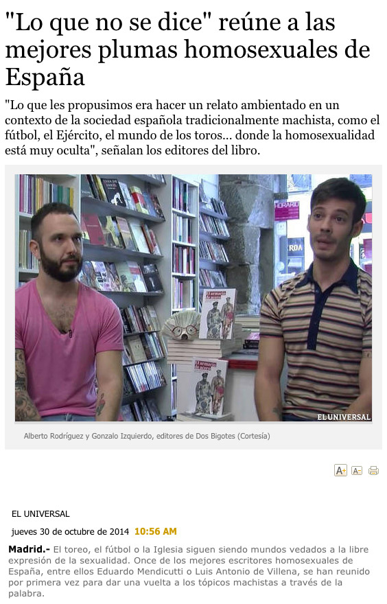 revista_de_prensa-el-universal