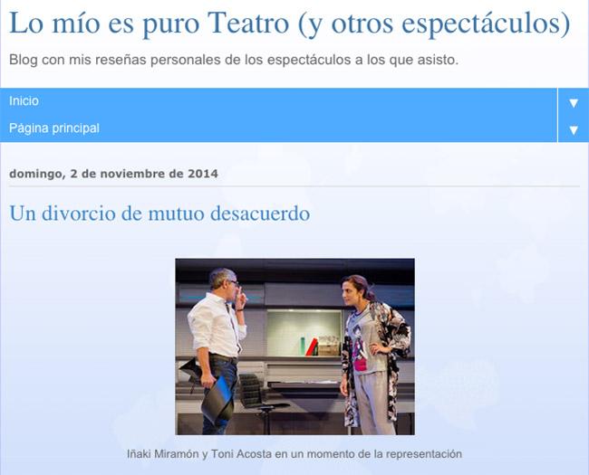 revista_de_prensa-lo_mio_es_puro_teatro
