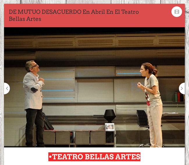 revista_de_prensa-madrid_es_teatro