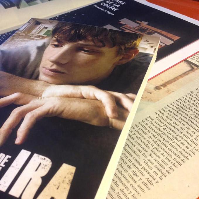 revista_de_prensa-elpais-la_edad_de_la_ira