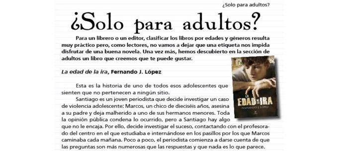 revista_de_prensa-eltemplodelasmilpuertas