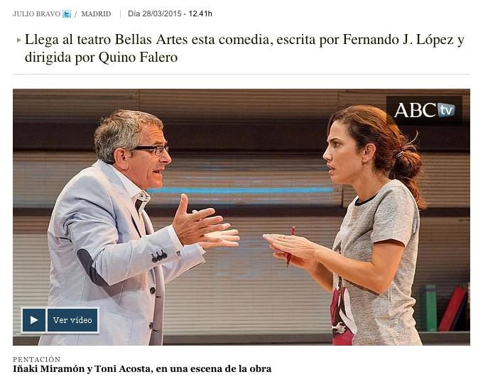 revista_de_prensa-abc-(marzo-2015)