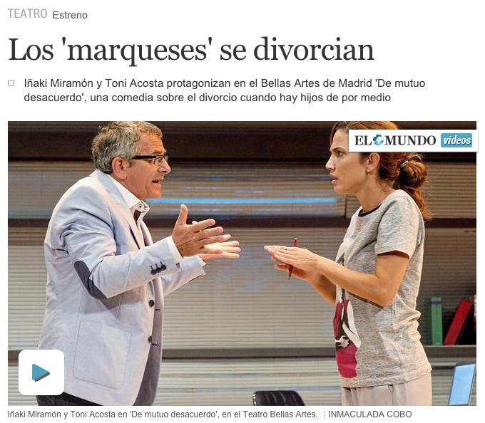 revista_de_prensa-el_mundo_(marzo-2015)