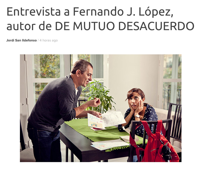 revista_de_prensa-culturon_es_(abril-2015)