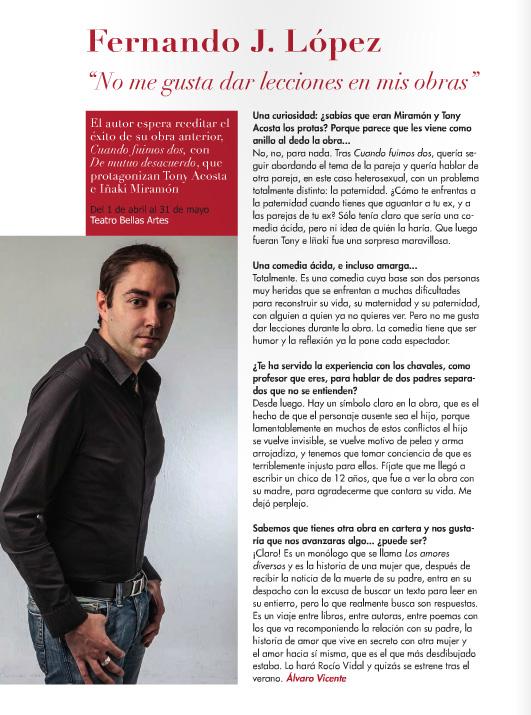 revista_de_prensa-godot_(abril-2015)
