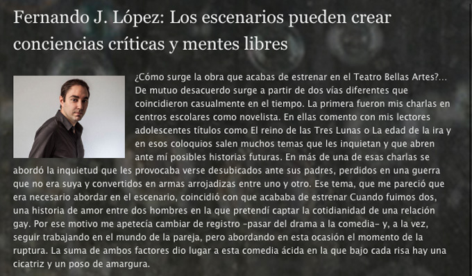 revista_de_prensa-que_revienten_los_artistas_(abril-2015)