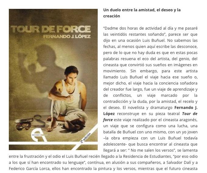 revista_de_prensa-visperas-tour_de_force_(junio-2015)