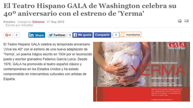 revista_de_prensa-Artez_Blai-Yerma_(sept-2015)