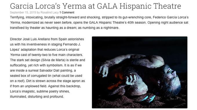 revista_de_prensa-Yerma-DC_Theatre_Scene_(sept-2015)
