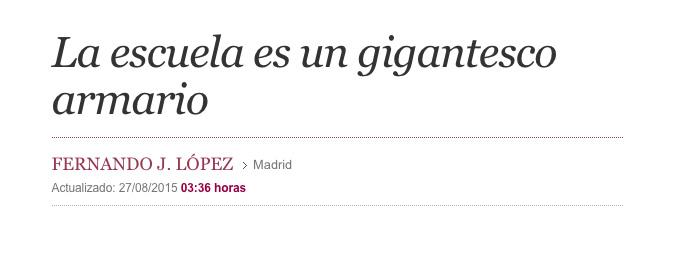 revista_de_prensa-el_mundo_(sept-2015)