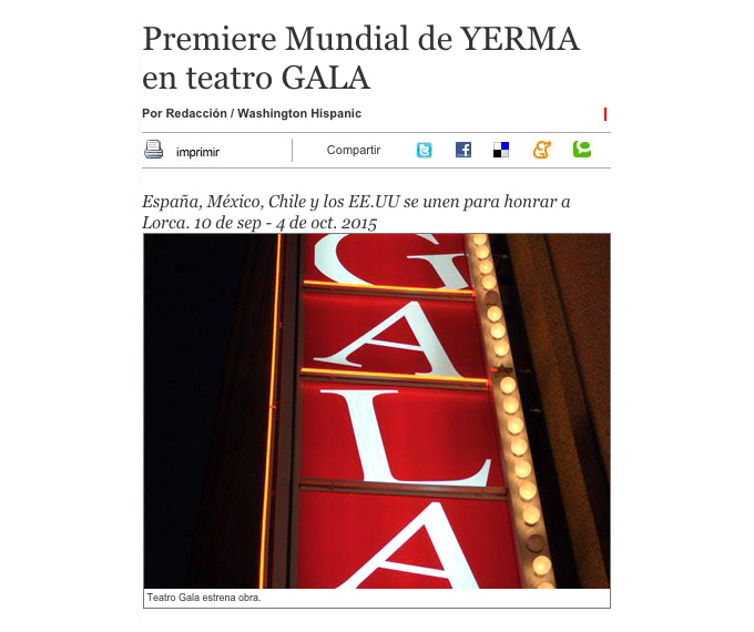 revista_de_prensa-washington_hispanic-yerma_(sept-2015)