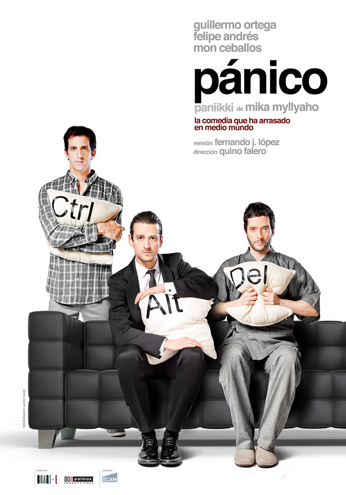 panico-web