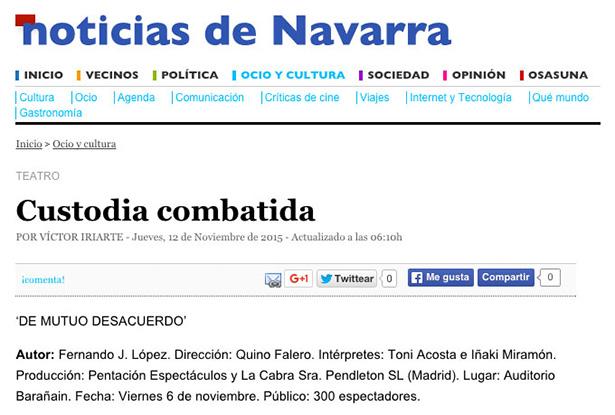 _revista_de_prensa-diario_de_navarra_(nov-2015)_