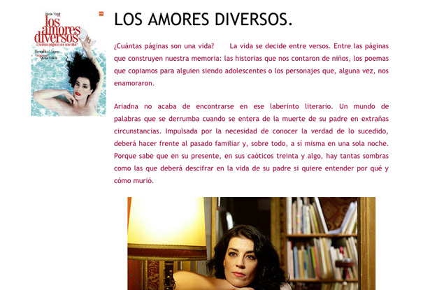_revista_de_prensa-amores_diversos-a_golpe_de_efecto_(dic-2015)_