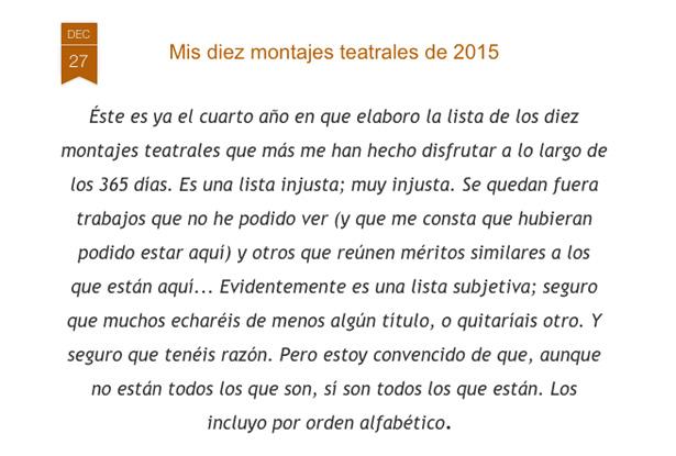_revista_de_prensa-una_butaca_con_vistas-lo_mejor_de_2015_(dic-2015)_