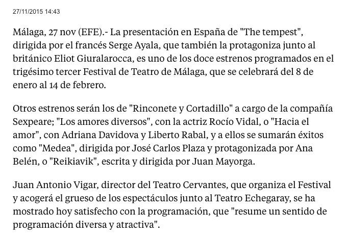 revista_de_prensa_amores_diversos-la_vanguardia