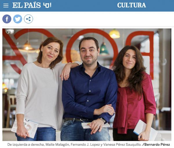 prensa-elpais_nombres_del_fuego