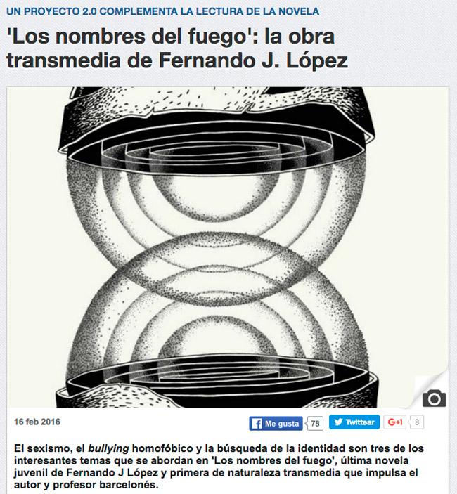 revista_de_prensa-chueca_com