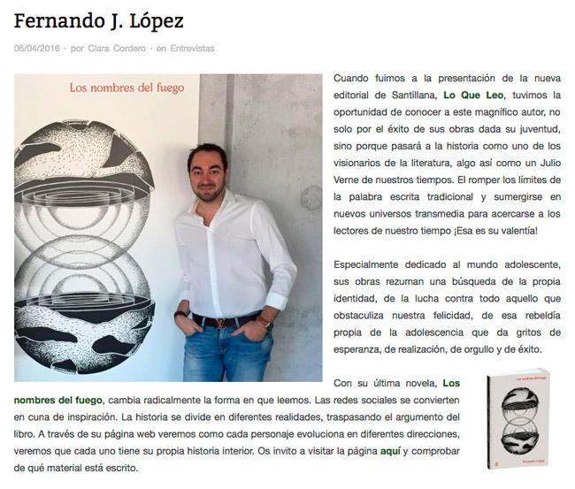 revista_de_prensa-literatil-los_nombres_del_fuego