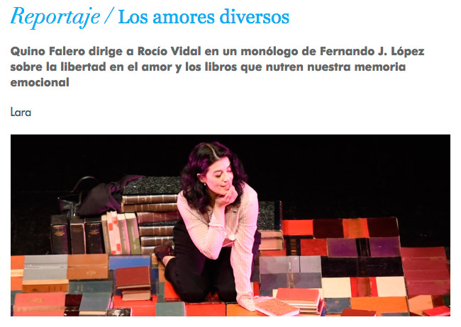 revista_de_prensa_Revista-Godot-Los-amores-diversos