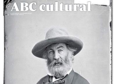 ABC CULTURAL: El sonido de los cuerpos